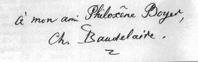 Baudelaire 2 9.jpeg