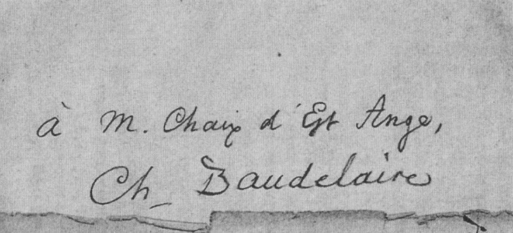 Baudelaire 2 10.jpeg