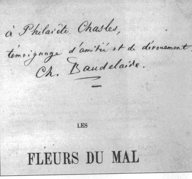 Baudelaire 2 11.jpeg