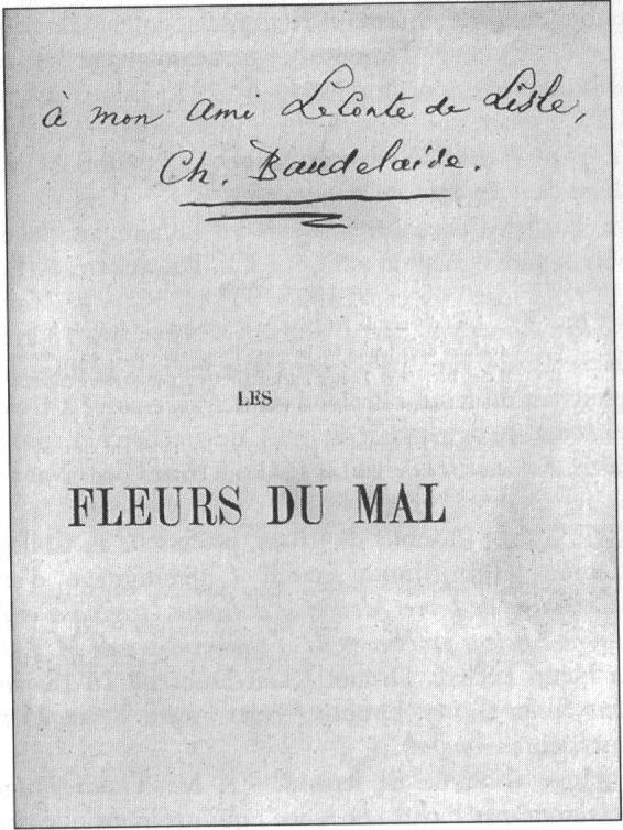 Baudelaire 2 13.jpeg