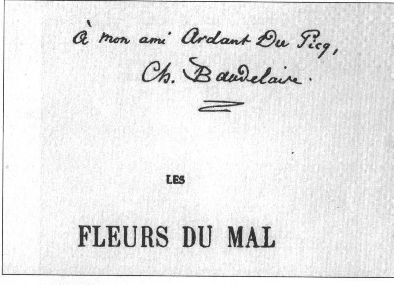 Baudelaire 2 14.jpeg