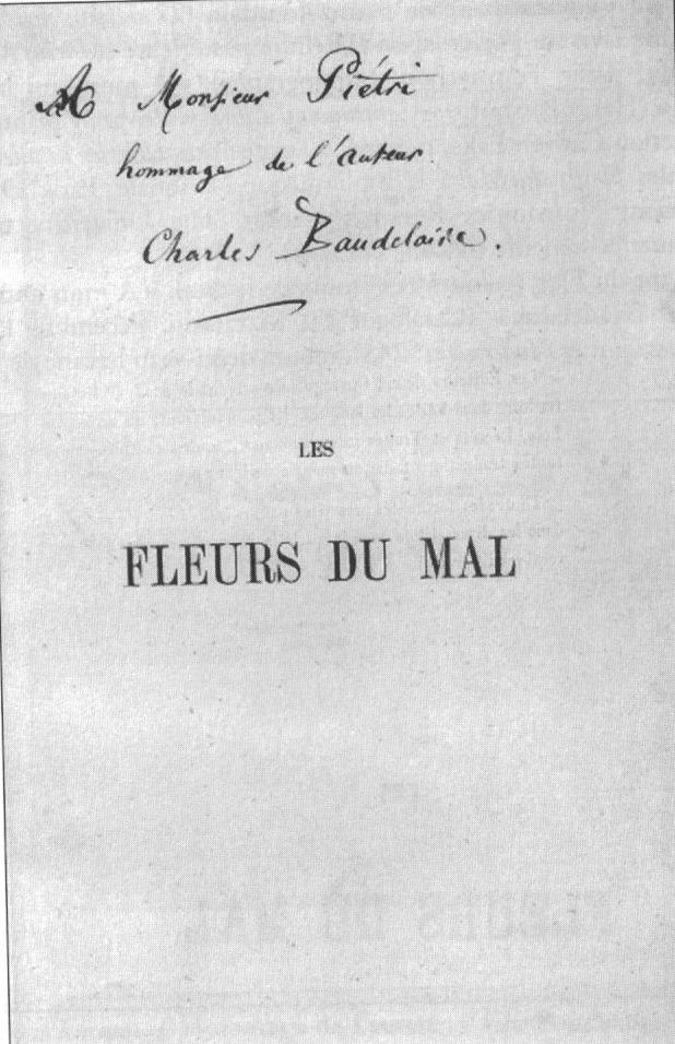 Baudelaire 2 15.jpeg