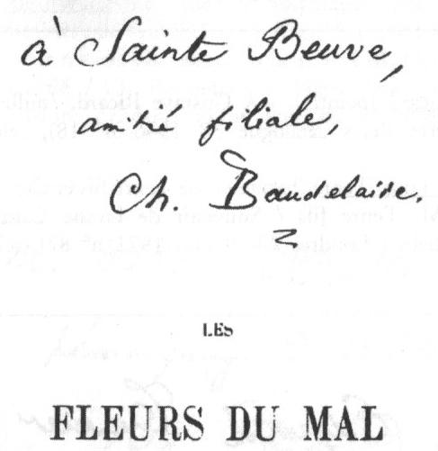 Baudelaire 2 16.jpeg