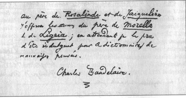 Baudelaire 2 17.jpeg