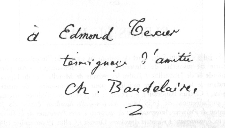 Baudelaire 2 18.jpeg