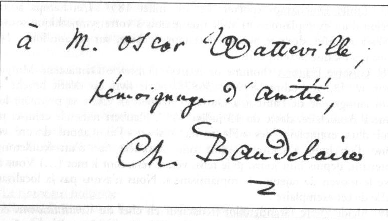 Baudelaire 2 19.jpeg