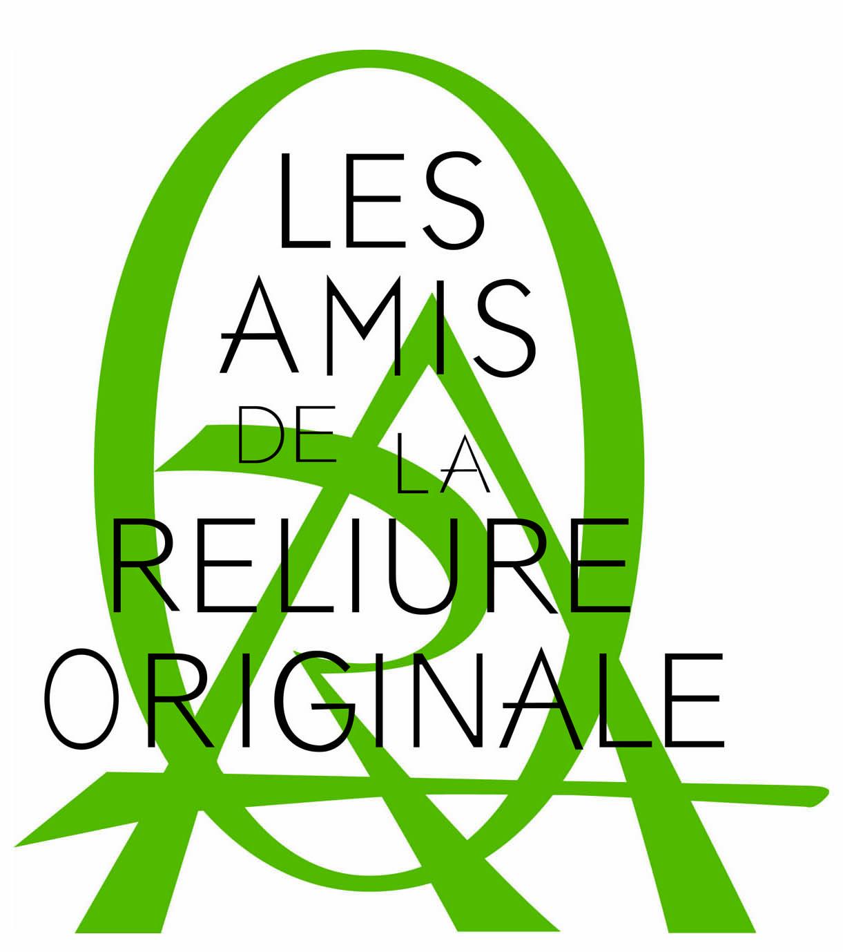 LOGO AMIS DE LA RELIURE2.jpg