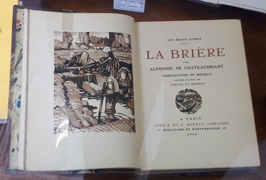 Chateaubriant. La Brière .jpg