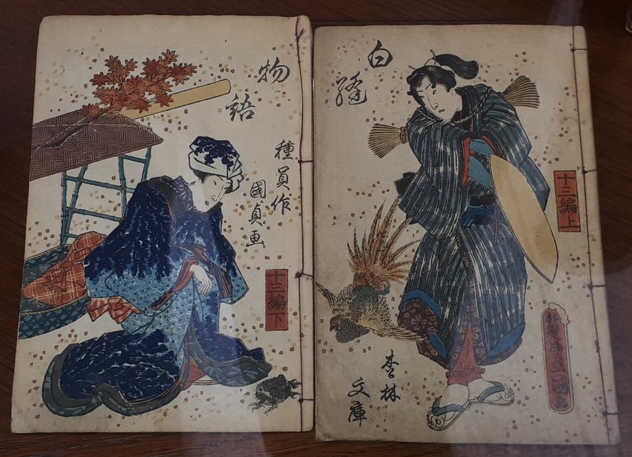 Livre japonais.jpg