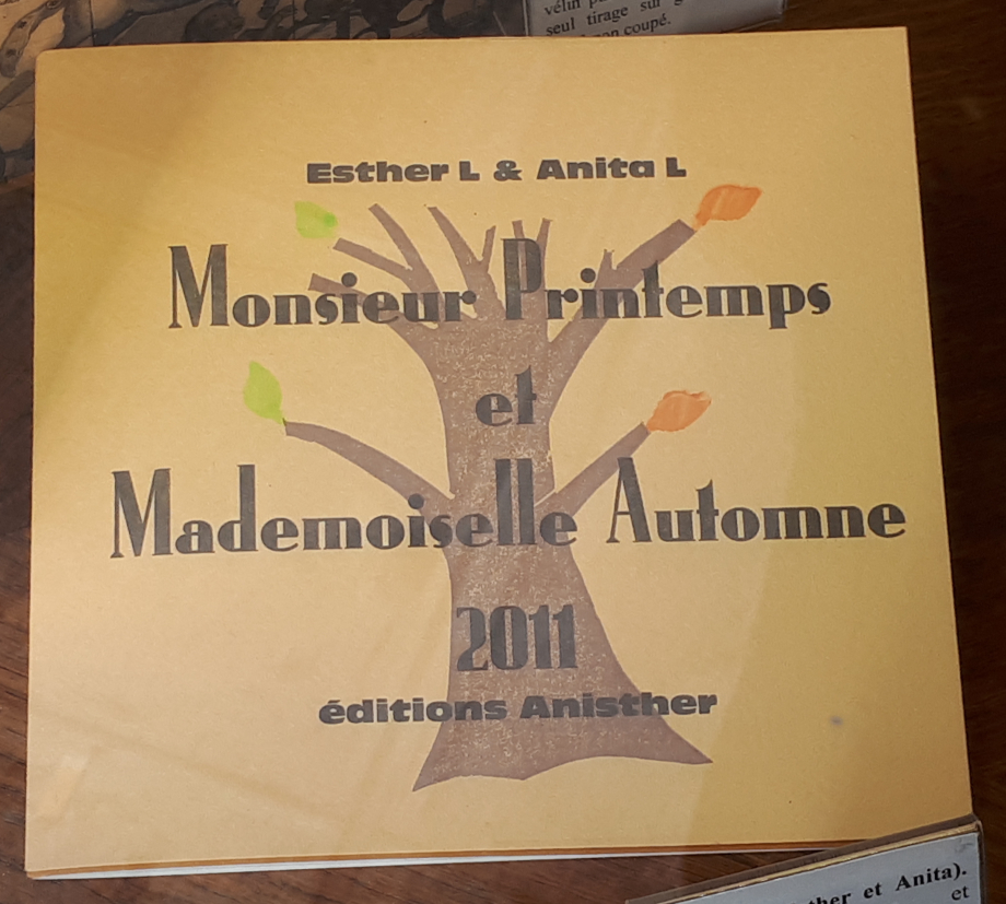 Monsieur Printemps.jpg