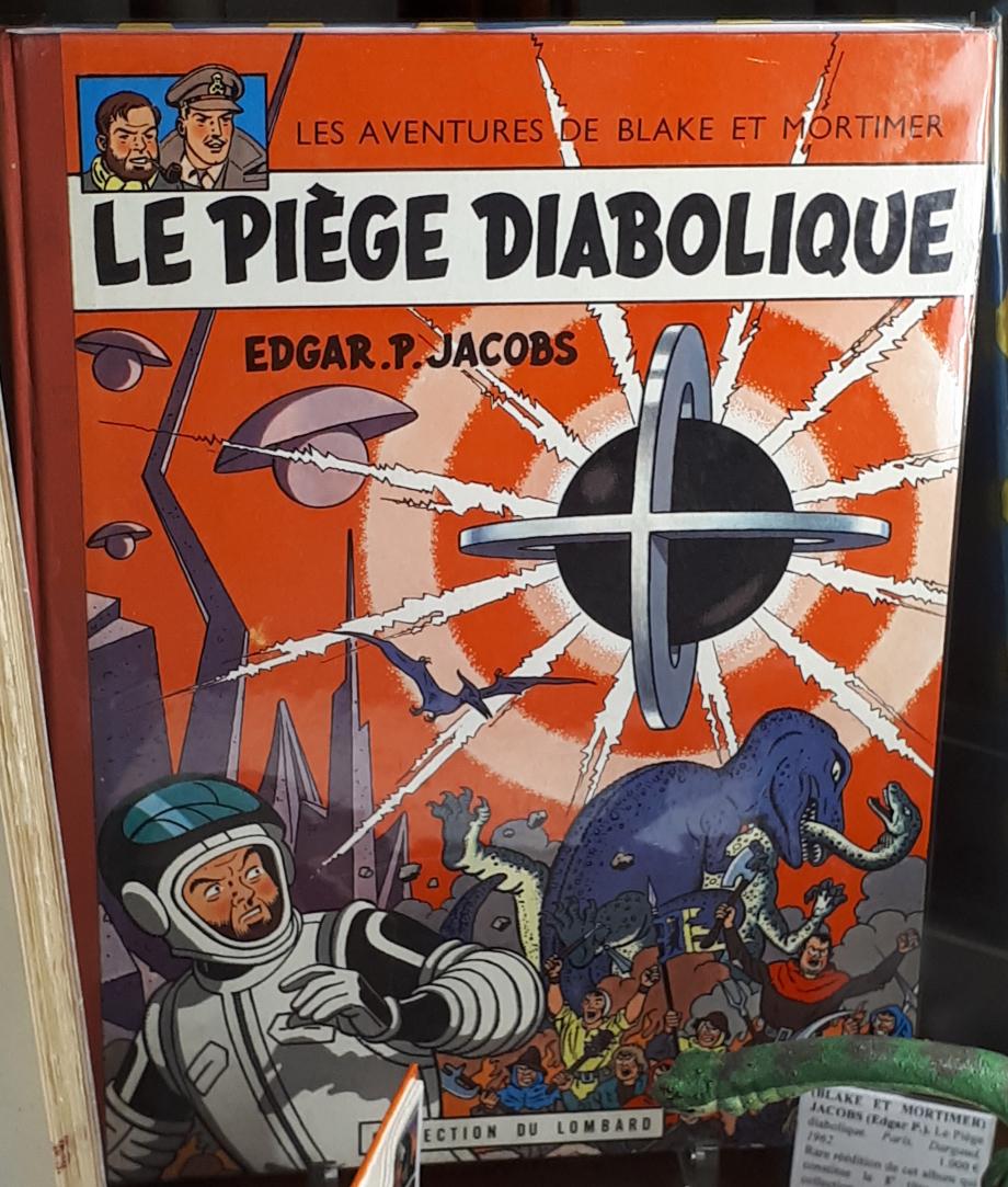 Black et Mortimer  BD Piège diabolique.jpg
