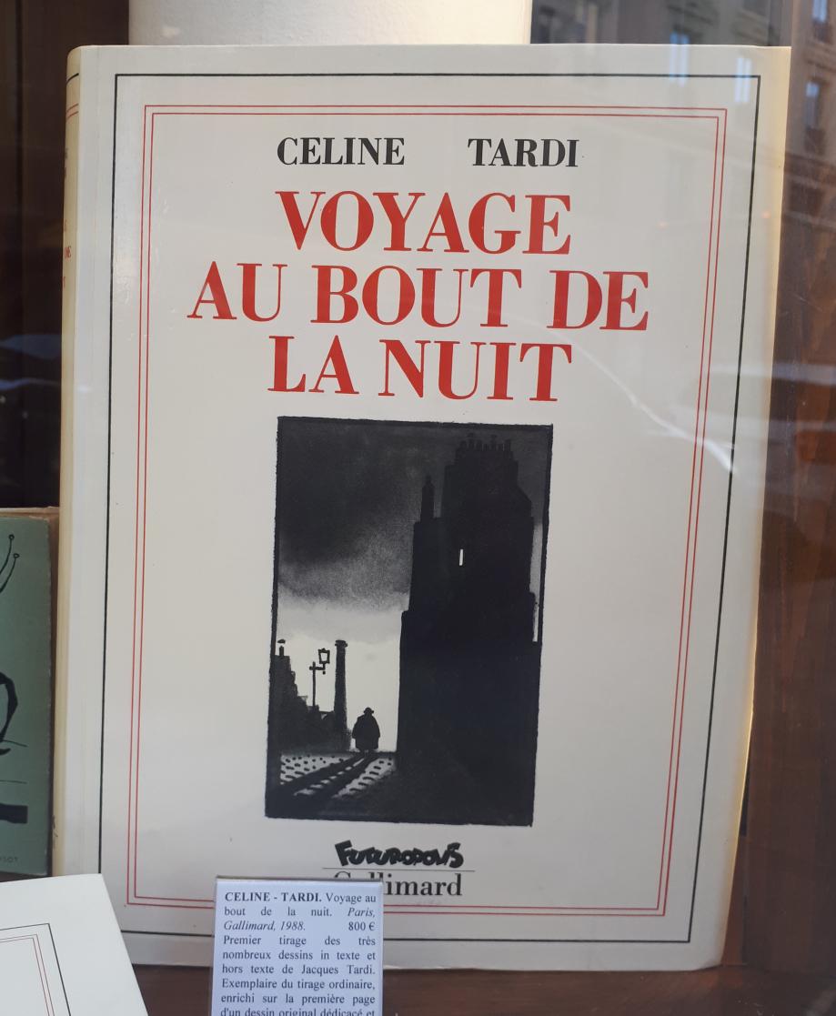 Céline - Tardi.jpg