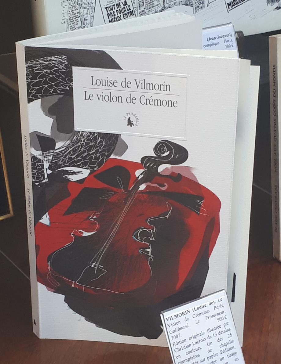 Louise de Vilmorin.jpg