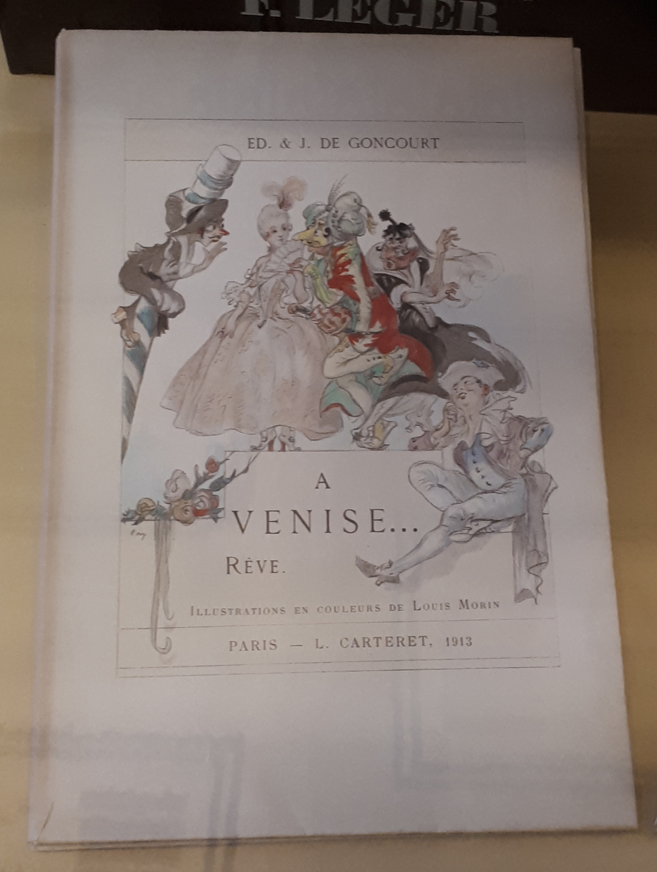 Goncourt.jpg