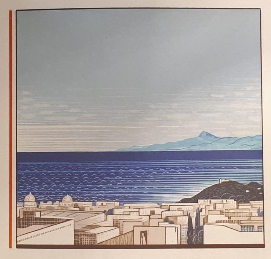 Morand - Paysages m... 2.jpg
