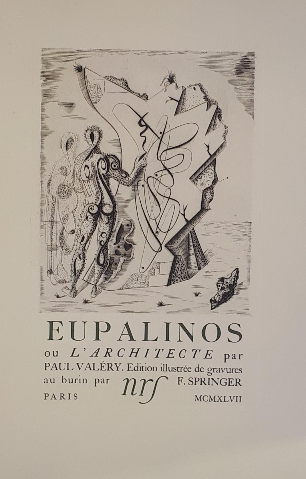 EUPALINOS 2.jpg