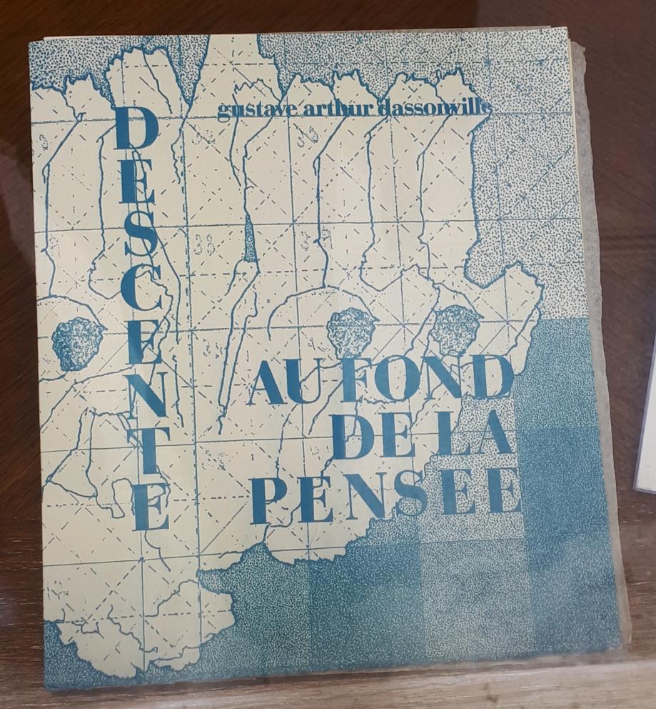 DASSONVILLE. La Descente... .jpg