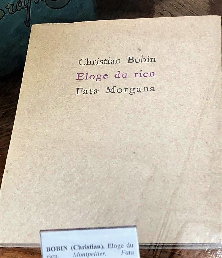 BOBIN.jpg