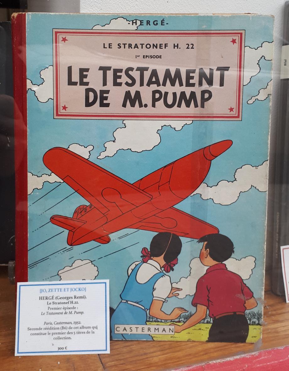 Le Testament de M. Pump.jpg