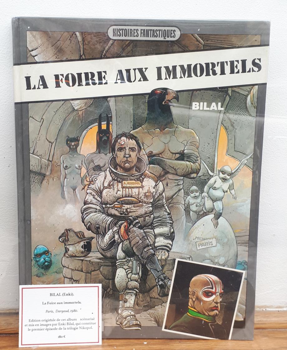 La Foire aux immortels.jpg
