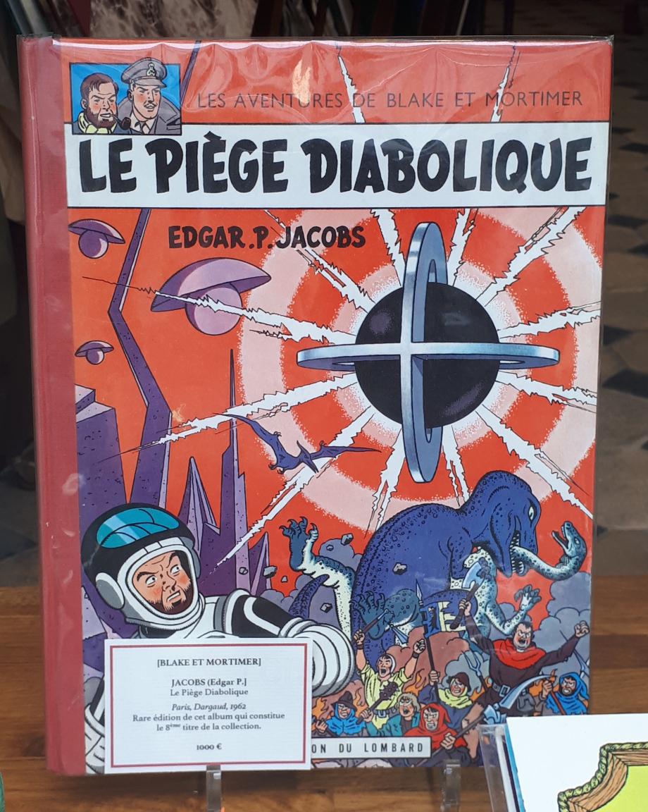 Jacobs Le Piège diabolique 2.jpg