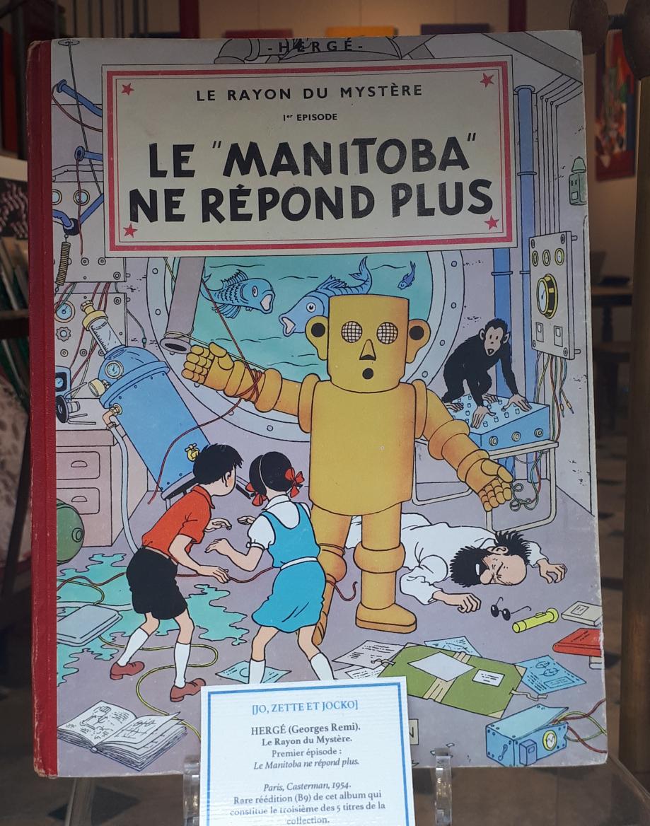 Le Manitoba ne répond plus.jpg