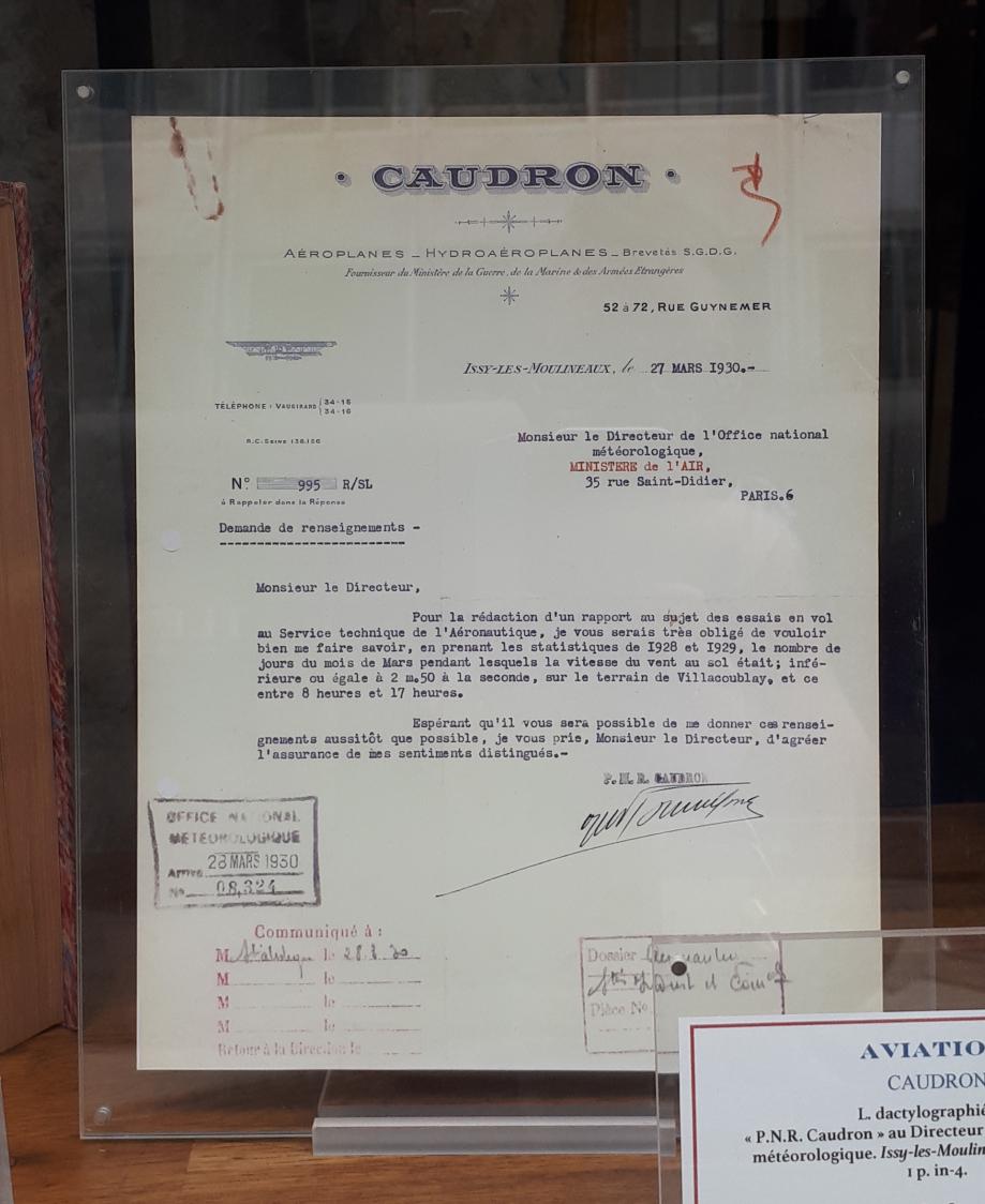 Caudron.jpg