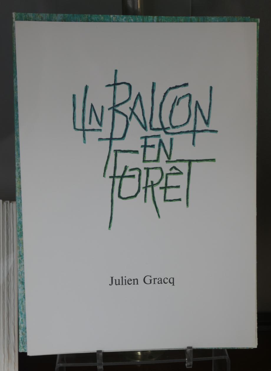 Gracq.JPG
