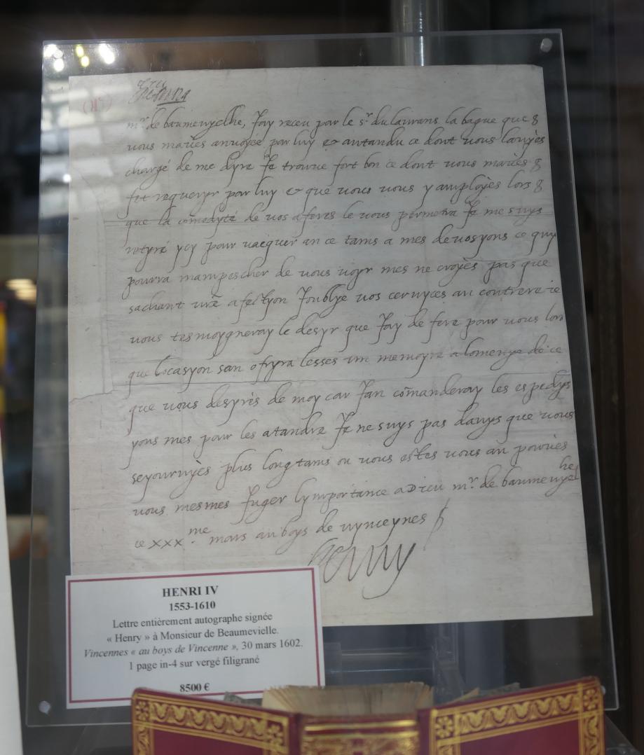 las Henry IV.JPG