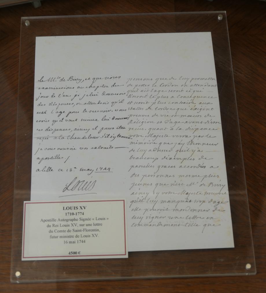 Las Louis XV.JPG