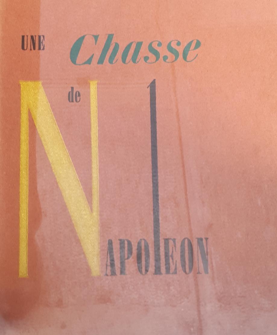 Une chasse de Napoléon.jpg