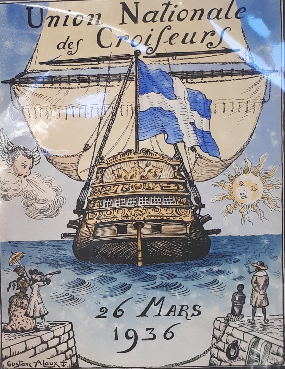Union Nationale des Croiseurs.jpg