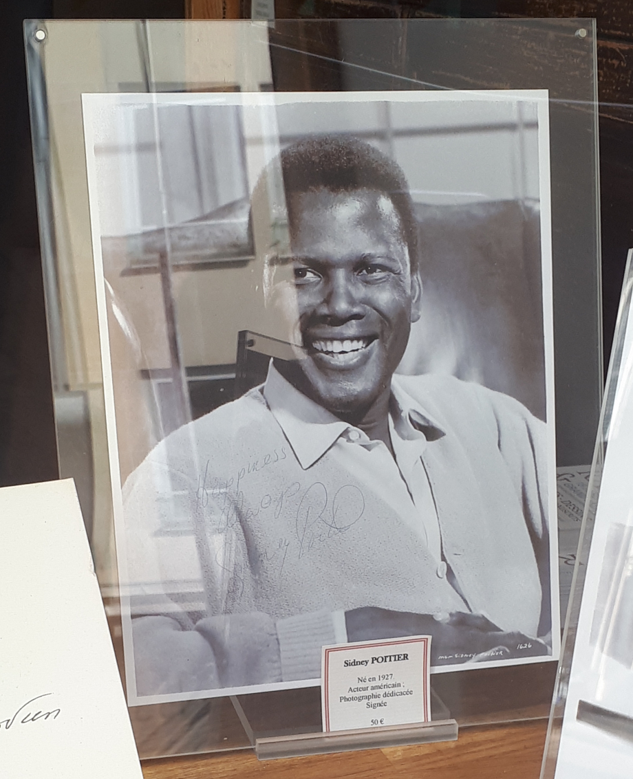 Sidney Poitier photo.jpg