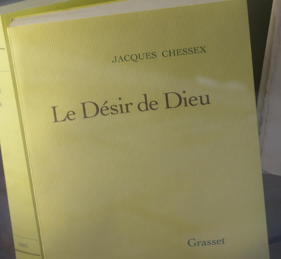 Chessex.JPG