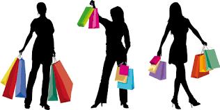 achat boutique.png