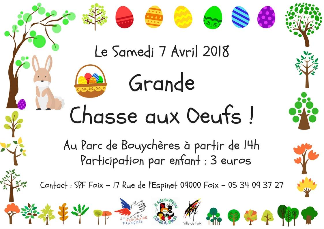 CHASSE OEUFS 2018.jpg