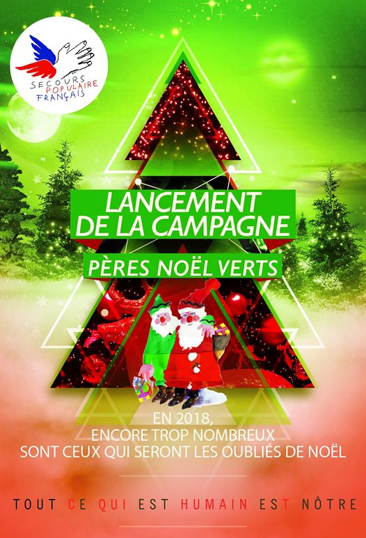 Pères Noël Verts.jpg