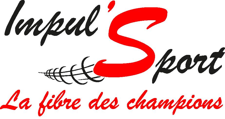Logo Impul Sport + slogan.png