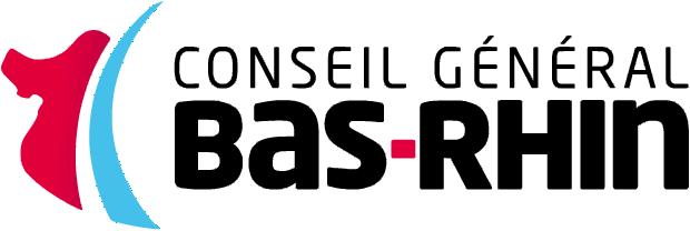 Bas-Rhin_67_logo_2010.png