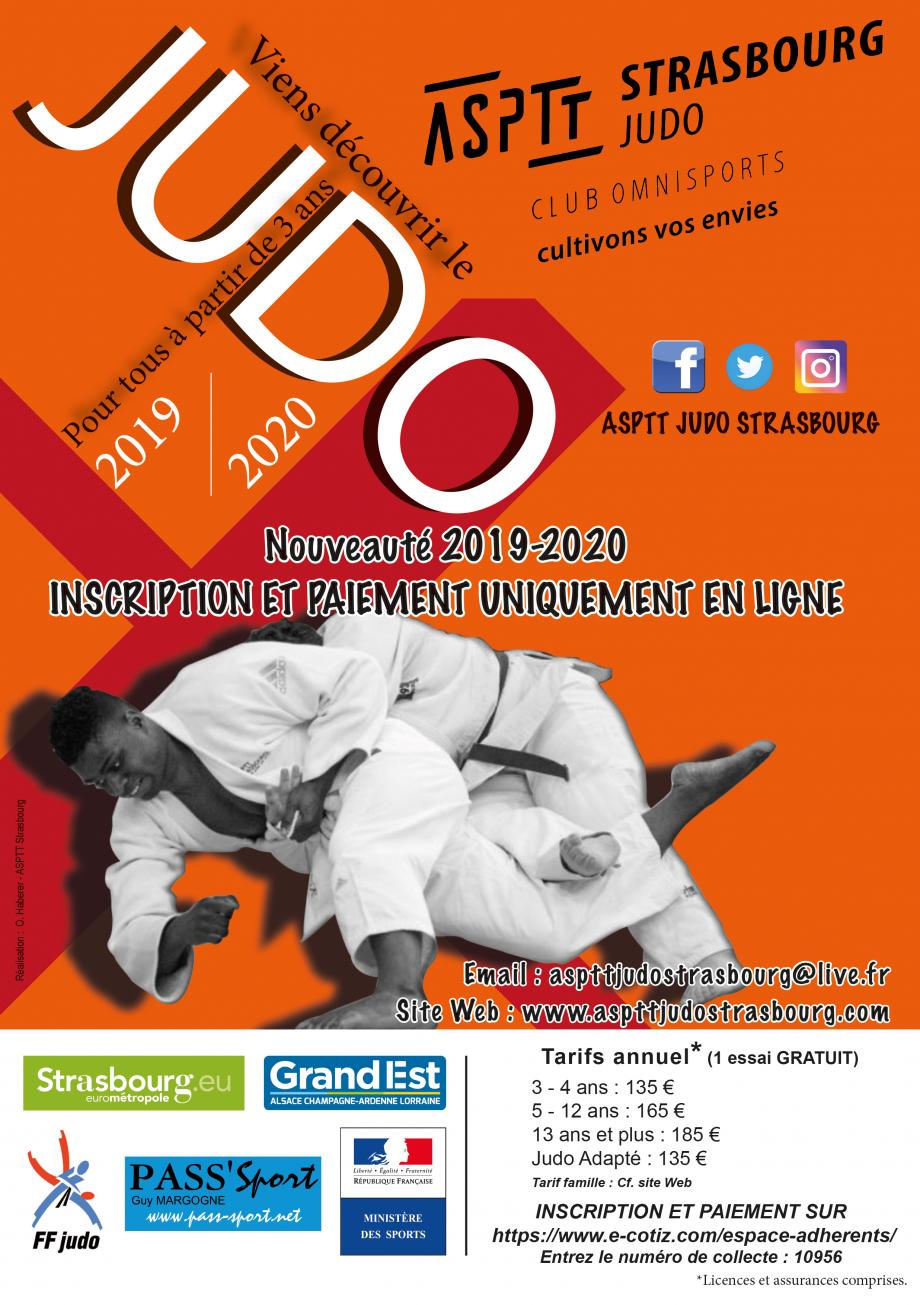 Affiche A4 Judo 2019-2020.jpg