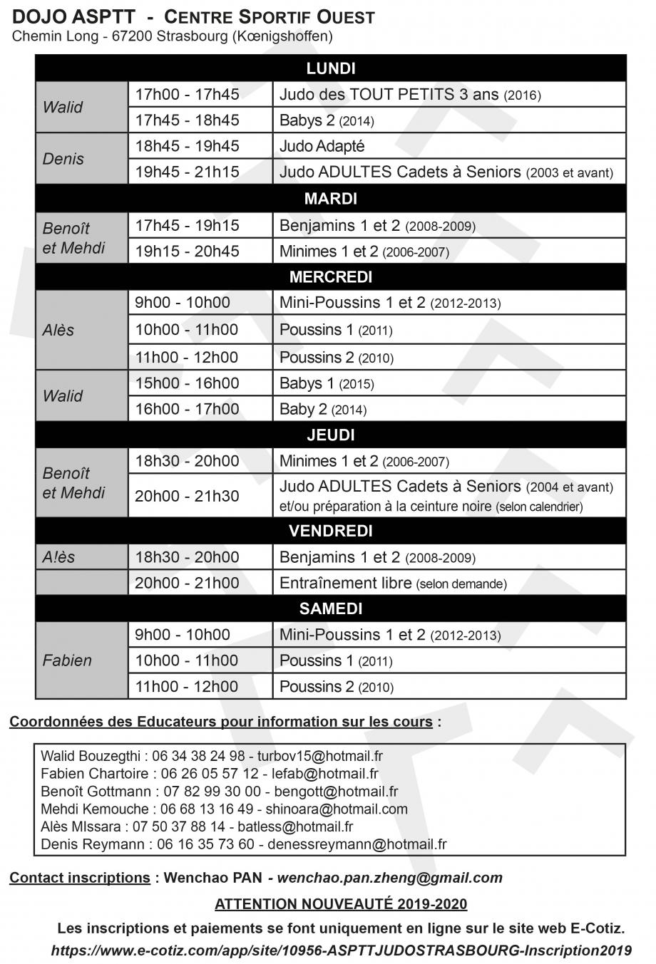 Horaires Judo A4 2019-2020 (1).jpg
