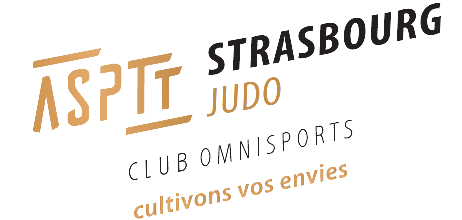 asptt judo strasbourg