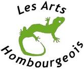 logo des arts.jpg