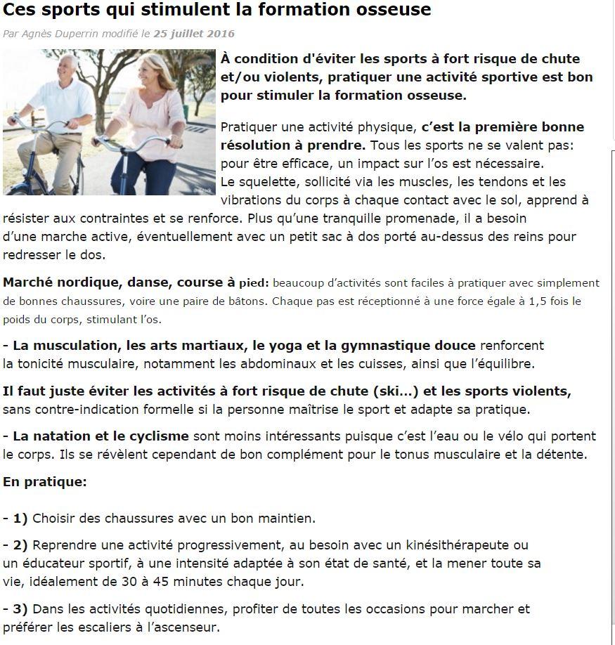 sport et os.JPG