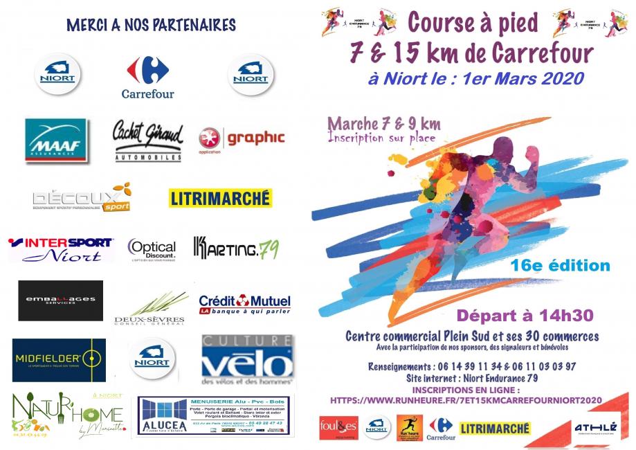 Partenaires Affiche Carrefour 2020.jpg