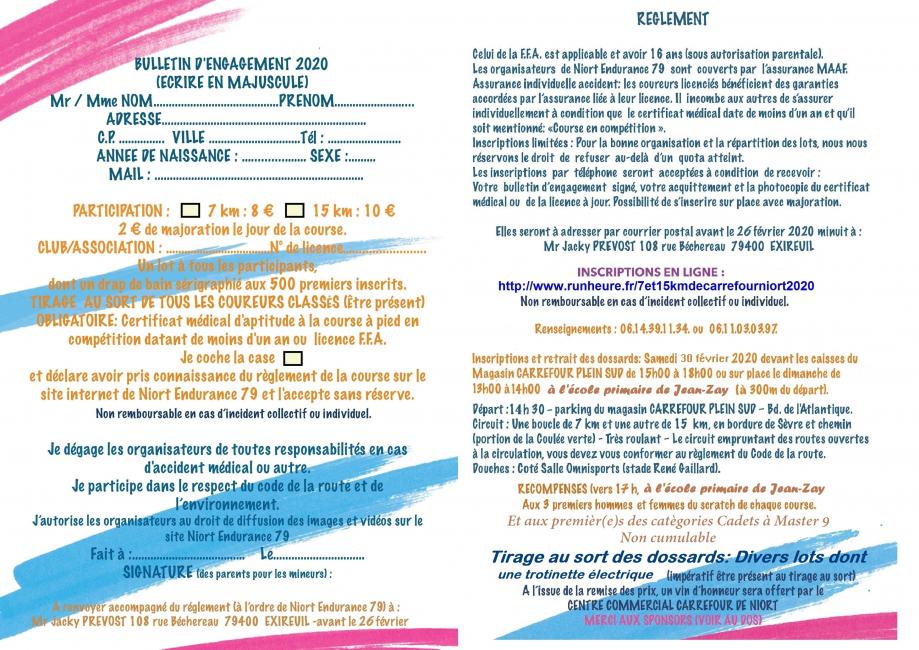 Bulletin Règlement Carrefour 2020.jpg
