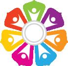 wyc2014-logo.png