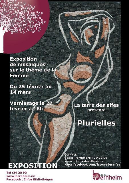 Affiche-Plurielles-A3-v2-sans-marge.jpg