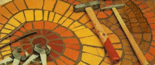 Mosaique2.jpg