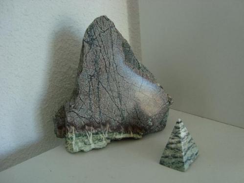 pyramides 2.jpg